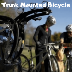 Best Trunk Mounted Bicycle Rack