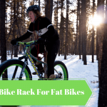 Best Bike Rack For Fat Bikes