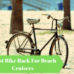 Best bike rack for beach cruisers