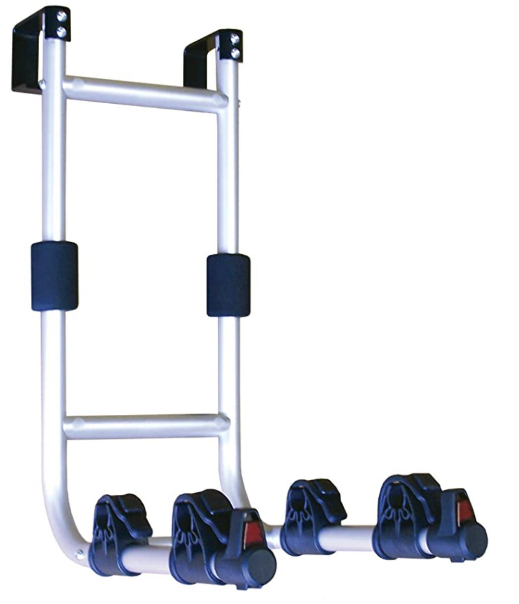 Swagman LADDER RACK RV Approved