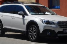 The Best Bike Rack For The Subaru Outback (The Ultimate Guide)