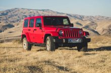 The Best Bike Racks For The Jeep Wranglers (The Ultimate Buyers Guide)